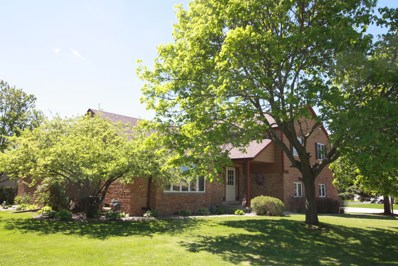 6011 Independence Rd, Mount Pleasant, WI 53406 - #: 1657362