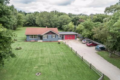 18400 W National Ave, New Berlin, WI 53146 - #: 1657375
