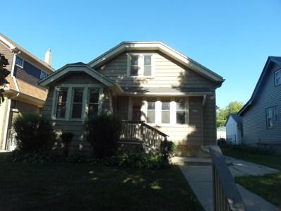 2822 N 56th St, Milwaukee, WI 53210 - #: 1657924
