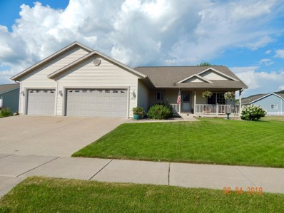 1933 Crooked Ave, Holmen, WI 54636 - #: 1658038