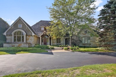 11429 N Justin Dr, Mequon, WI 53092 - #: 1658323