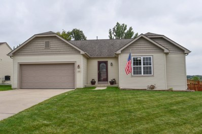 228 West Haven Dr, Watertown, WI 53094 - #: 1658383