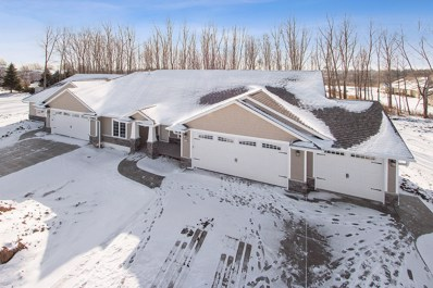 413 Maple Leaf Court, Manitowoc, WI 54220 - #: 1658599