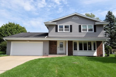8090 S 58th St, Franklin, WI 53132 - #: 1658600