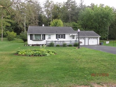 103 Greenbriar Dr, Westby, WI 54667 - #: 1658672