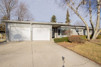 920 Franklin St, Watertown, WI 53094 - #: 1658998