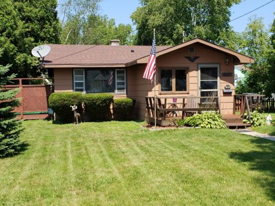 1906 13th St, Two Rivers, WI 54241 - #: 1659113