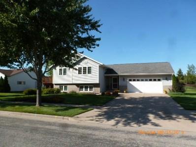 1107 Western Ave, Holmen, WI 54636 - #: 1659244