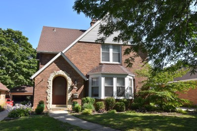 178 N 86th St, Wauwatosa, WI 53226 - #: 1659483