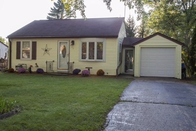 612 Highland Ave, Watertown, WI 53098 - #: 1660069