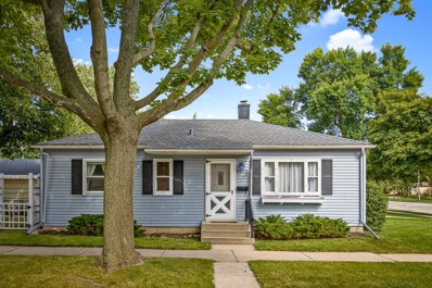 9200 W Park Hill Ave, Milwaukee, WI 53226 - #: 1660137