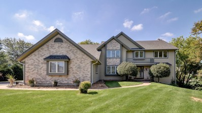 8309 S 68th St, Franklin, WI 53132 - #: 1660231