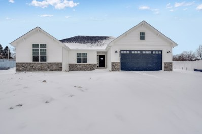 2320 38th Ave Lt 7, Kenosha, WI 53144 - #: 1661291