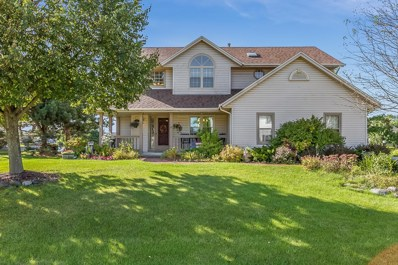 3111 E James Dr, Oak Creek, WI 53154 - #: 1661426