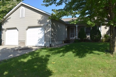 716 Browning Ave, Jefferson, WI 53549 - #: 1661666