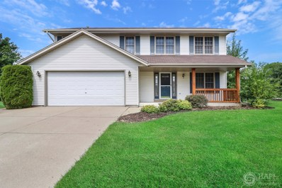 3030 E James Dr, Oak Creek, WI 53154 - #: 1661676
