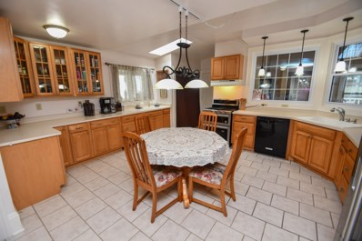 809 Richards Ave, Watertown, WI 53094 - #: 1662187