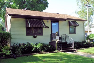 1414 Monroe Ave, Racine, WI 53405 - #: 1662702