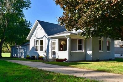 1021 Gilmore Ave, Winona, MN 55987 - #: 1662894
