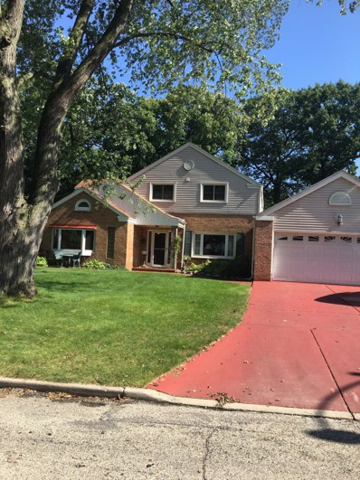 1062 N Perry Ct, Wauwatosa, WI 53213 - #: 1663038