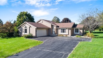 W164S7727 Bay Lane Dr, Muskego, WI 53150 - #: 1663391