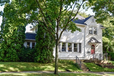 6330 W McKinley Ave, Wauwatosa, WI 53213 - #: 1663455