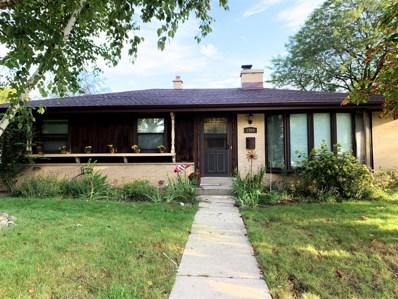 1900 W Kimberly Ave, Milwaukee, WI 53221 - #: 1663726