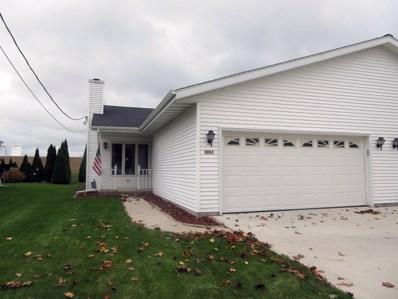 2003 Grand Ave, Manitowoc, WI 54220 - #: 1665211