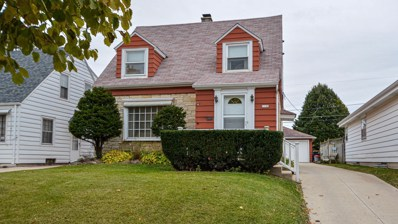 2148 S 98th St, West Allis, WI 53227 - #: 1665792