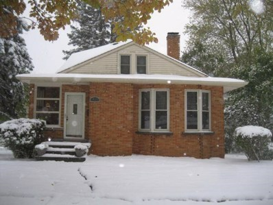 920 Harvey Ave, Watertown, WI 53094 - #: 1666406