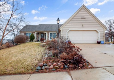 915 Valley Hill Dr, Waukesha, WI 53189 - #: 1680801