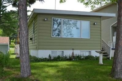 N3397 Tipperary Rd, Poynette, WI 53955 - MLS#: 1720994