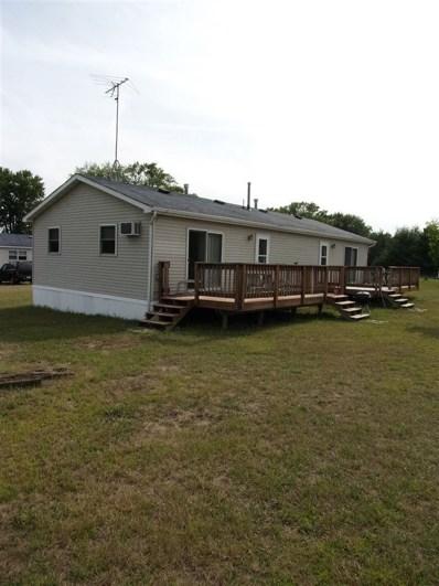 W913 W North Shore Dr UNIT 14, Montello, WI 53949 - MLS#: 1753515