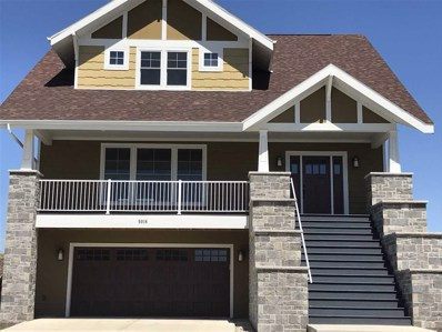 5018 Congressional Hill, Waunakee, WI 53597 - MLS#: 1768104