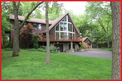 1260 Elsie St, Fort Atkinson, WI 53538 - MLS#: 1797239
