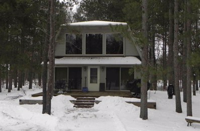 370 15th Ave, Nekoosa, WI 54457 - MLS#: 1801117