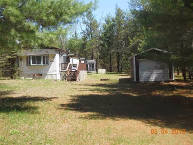 2104 Wisconsin St, Friendship, WI 53934 - MLS#: 1809973
