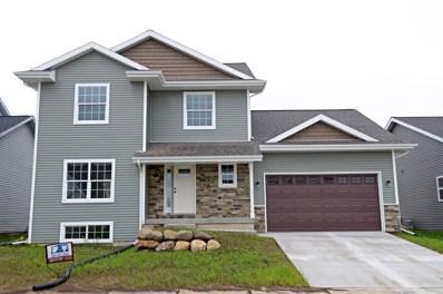 2881 Hazelnut Tr, Sun Prairie, WI 53590 - MLS#: 1811117