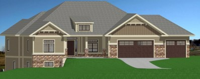 5050 Congressional Hill, Waunakee, WI 53597 - MLS#: 1816648