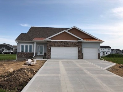 2867 W Main St, Sun Prairie, WI 53590 - MLS#: 1820487