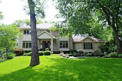 10 Shade Tree Ct, Madison, WI 53717 - MLS#: 1820729