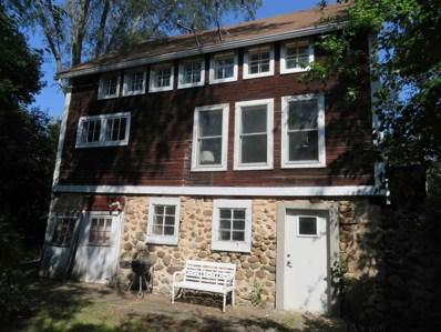 308 River Rd, Princeton, WI 54968 - MLS#: 1827180