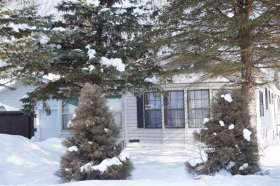 215 Green Acres Ave, Tomah, WI 54660 - MLS#: 1827353