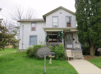 1315 Highland Ave, Janesville, WI 53548 - MLS#: 1831781