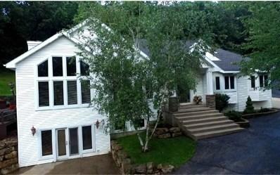 1950 Crestwood Dr, Plain, WI 53577 - MLS#: 1831931