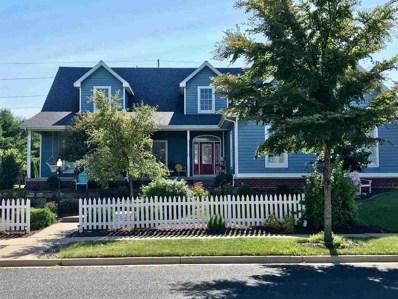 900 Stoney Hill Ln, Cottage Grove, WI 53527 - MLS#: 1832097
