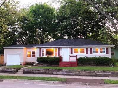 222 Rosemary Ave, Madison, WI 53714 - MLS#: 1832173