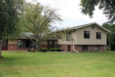 870 N Lancaster St, Platteville, WI 53818 - MLS#: 1832390
