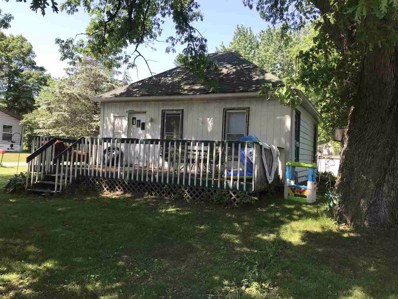 211 Main St, Tomah, WI 54660 - MLS#: 1832549
