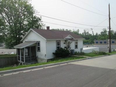 545 Virgin Ave, Platteville, WI 53818 - #: 1832819